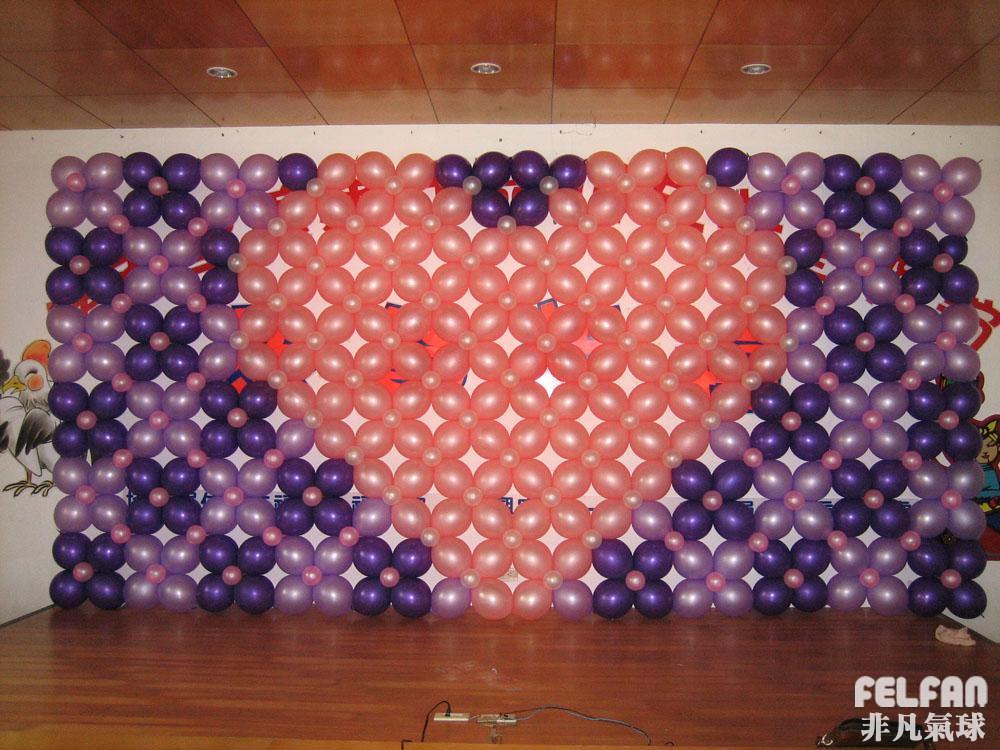 一束爱心气球简笔画内容图片展示_一束爱心气球简笔画图片下载